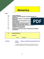 FDA Alimentos.pdf