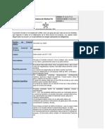 FT PRODUCTO FRUTAS Y VERDURAS GRUPO VI.pdf