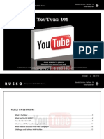 TRG eBook – YouTube
