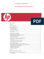 hp-ux-11i-v3-dynamic-npartitions-features-and-configuration-recommendations.pdf