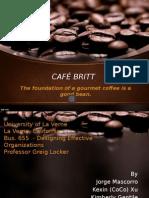 cafe britt ppt final draft 1