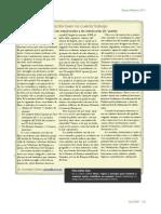 El Uso de Las Mayúsculas y Minúsculas-2ª Parte-2011