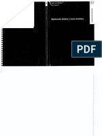 Bonifaz - Optimizacion dinamica y teoria economica (1999).pdf
