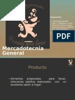 Presentación Sazoncito Final (1) FINAL