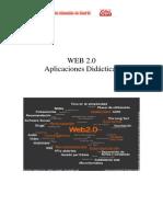 Que es la web