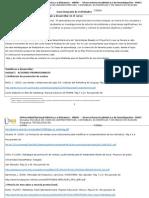 Guia Integrada de Actividades Academicas 2015-1-22 Ener