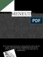 hermeneutica-120817080327