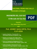 Ingenieria Del Gas Natural Parte 1
