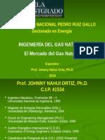 Ingenieria Del Gas Natural Parte 1