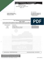 AEPA GOVT test results.pdf