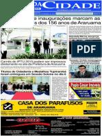 jornal da cidade - araruama rj.pdf