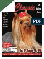 Classic2014Catalog.pdf