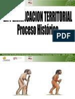 3.HistoriaPlanificacionTerritorial.ppt