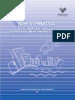 Compilado de Normas Ambientales.pdf