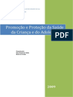 Pediatria PDF