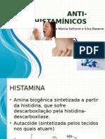 Anti-Histamínicos.pptx