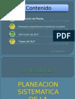 2.1 SLP Completo