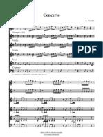 A. Vivaldi Trumpet 1 (C)