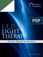 LightTherapyManual