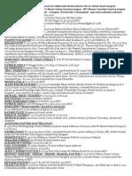 ef pdf