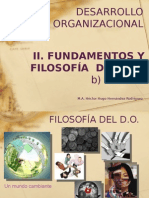 S 06 Filosofia