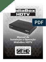 manual_midiabox_hdtv_sequencial_rev_01.pdf