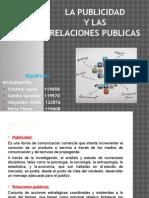 La-publicidad y R.P- pre-final.pptx