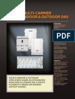 Solid Outdoor Brochure 3pg