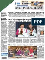 Paulding County Progress February 11, 2015.pdf
