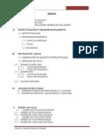 CONCRETO ARMADO Idocx.docx