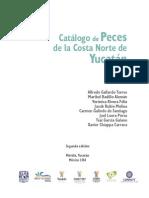 CATALOGO DE PECES 2_30_julio_2014.pdf