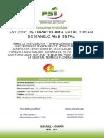EIA Floreana EnergiaElectrica Jun2011