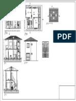 Projeto Arquitetura 2-Layout1