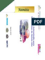 Guia_de_Autoestudio_de_Matematicas_para_el_curso_de_Reforzamiento-libre.pdf