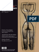 revista medicina estetica