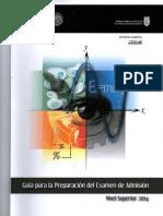 Guía de preparación IPN 2014-2015.pdf