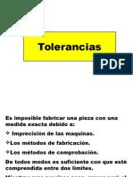 9_Tolerancias