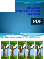 Analisis_Requisitos_2.pdf