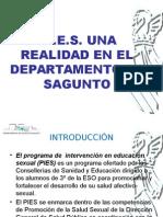 3._Programa_de_Intervencion_en_Educacion_Sexual_PIES.ppt