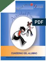 4. ACTIVIDAD FISICA CUADERNO DEL ALUMNO 19 08 09.pdf