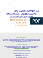 fORMACIÓN+DE+BRIGADAS+CONTRA+INCENDIOS.ppt