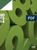 bclc-social-responsibility-report-2013-2014.pdf