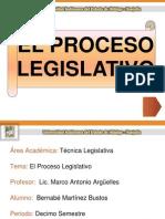 5el_proceso_legislativo.pdf