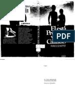 Francis Schaeffer - El Está Presente y No Está Callado