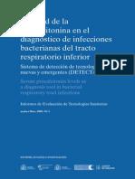 Avalia t 200901 3 Procalcitonina