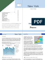 Guia Newyork Es Print v4