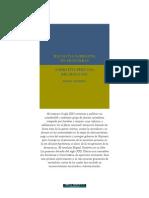 hacia una narrativa sin fronteras siglo xxi miguel g.pdf