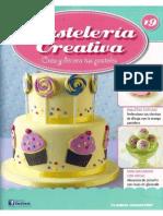 19Pasteleria Creativa 19