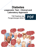 Diabetes Diagnostic Test.ppt