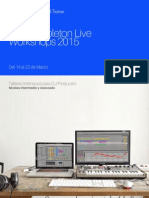 DJLAB Ableton Workshops 2015 Info.pdf